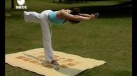 孕妇初期瑜伽视频 孕妇产后身材恢复 孕妇瑜伽陈蕙 瑜伽垫怎么选