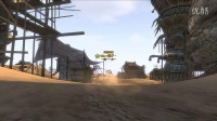 【原创视频】一分钟游剑灵,领略战斗之外的美丽。