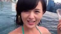 视频: MISS小丝雨