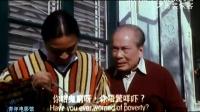 张国荣十种表演风格 14