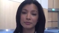 Kelly Hu speaks to AAA-Fund-360p