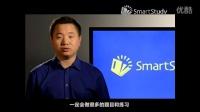 智课网:陈虎平老师-独家揭秘2014GMAT阅读备考策略