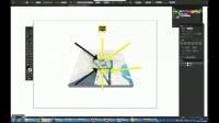 [Ai]iarch.cn_Adobe Illustrator 分析图系列讲座第二讲001
