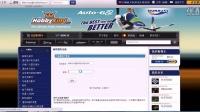 视频: HobbyKing - 网站如何下单