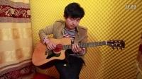 朱丽叶系列吉他---声海乐器有限公司