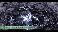 新农村豆芽食品01 视频制作 你好百家好 产品宣传片