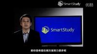 智课网:张鹏老师-2014GMAT数学满分课程