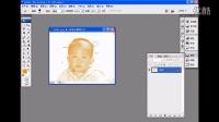 PSPS视频教程-PS基础教程-PS抠图-PS磨皮-PS去水印