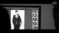 杭州男士礼服-法派特-男士礼服第一品牌-韩国明星代言视频
