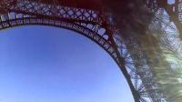 安卓4.4上体验全景照片展示和360全景图片录屏展示