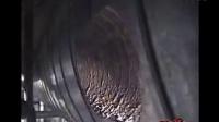 中央空调风管清洗视频[高清版]