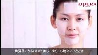 娥佩兰 爽肤水 薏仁美白保湿500ml  化妆水【货到付款 京东配送】