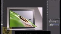 [PS]淘宝美工,平面设计,PS教程,photoshop视频教程,海报制作09