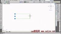 CAD2012用实例说话-电气设计详解(58集)电容符号的绘制