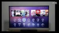 小米盒子增强版看直播电视软件电视猫