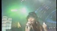 本田美奈子 1986年のマリリン
