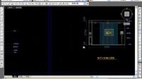 3dmax系列教程 3dmax教学视频 3dmax视频