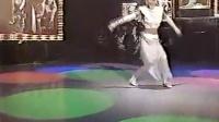 本田美奈子 1986年のマリリン 夜の