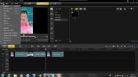 第十课 会声会影X6教程 绘声绘影 婚礼毕业生日视频 电子相册