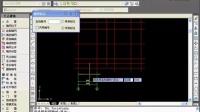 AutoCAD天正建筑与CAD标准教程01