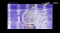 视频: 香港六合彩39期开奖结果40期41期本港台现场直播