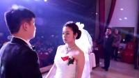 视频: 耒阳甜蜜时刻婚庆神州明珠大酒店。QQ:1575880763