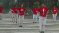广场舞《兔子舞》广场舞蹈大全