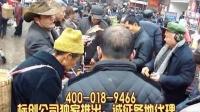 牦牛皮带 西藏牦牛皮带 义乌市标创皮具有限公司 摆地摊卖什么最好卖