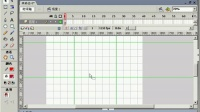 flash动画制作软件教程2.4