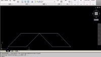 E学堂CAD教程CAD自学视频教程 3