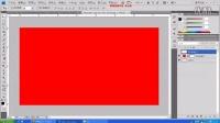 PSD分层 LOGO模板 品牌VI模板 贴图示例