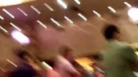 视频: 澳门葡京赌场内部拍摄