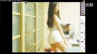 视频: 韩国BJ李连珠直播热舞回顾7(7.11)_标清