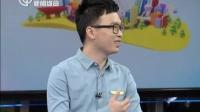 中国移动香港套餐走红  被称逆天[上海早晨]