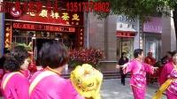 武汉专业舞狮表演团,口碑推荐