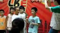 狮王国际英语教育 深圳基地 美国幼儿英语培训中心课程_标清