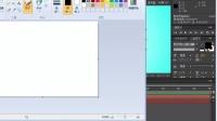 AE 视频教程08 三维空间初步了解.mp4