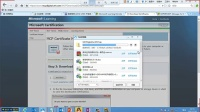 Windows Server 2008 R2管理系列课程01-学习微软,你准备好了吗