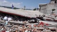 视频: 八达重工 救援队