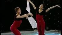 中国民族民间舞蹈等级考试第三级 小小服装设计师(儿童舞蹈)