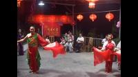 视频: 浏阳人家QQ群两周年群庆