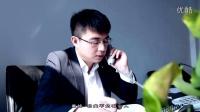 人保财险2014年五四微电影《梦想时间表》辽宁阜新
