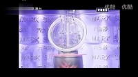 视频: 香港六合彩83期84期85期开奖结果曝光本港台现场直播体育彩票