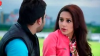 bangla movie Bangali Babu English Mem (2014)