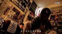 【mv】南征北战《爱拼北京》插曲《 飞跃...