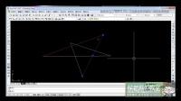 CAD软件安装教程【CAD自学教程】