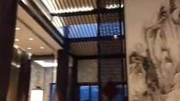 宝亿莱家居饰品-北欧风格的楼盘样板房别墅会所-软装设计