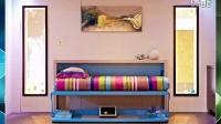 【家具活动】真皮沙发保养_真皮沙发价格|图片,美丰家具生产厂家