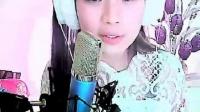 齐齐互动视频美女主播:心儿6
