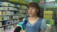 """海南第一手信春光食品:椰子脆皮+椰奶酥卷=""""总理套餐"""""""